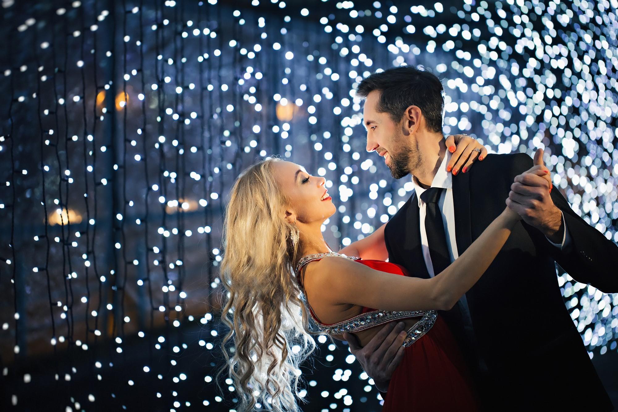 bb91e58335b4b08 Свадебное агентство Нижнего Новгорода - Love Story